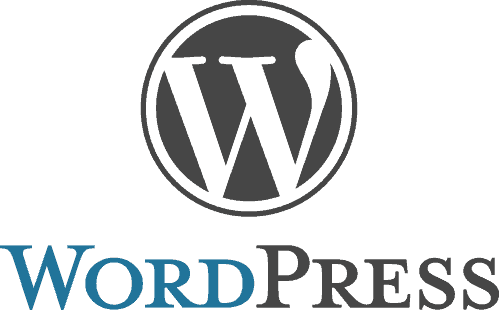 WordPress : Perfect Setup 1