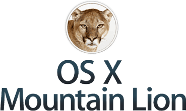 OS X Mountain Lion Preview 4 … and then some 2