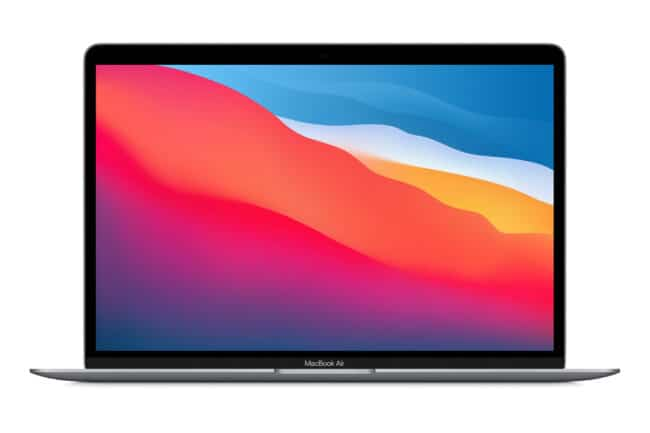 Apple MacBook Air M1 1